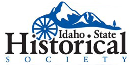 The Idaho Historical Museum