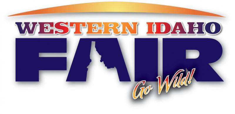 Western Idaho Fair
